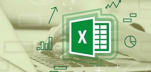 Advanced Excel Course