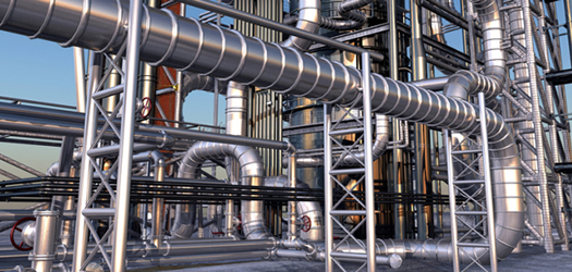 Fundamentals of Pipeline Engineering, Construction & Operations Course